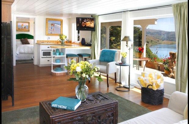 Master Bedroom Kitchenette vacation property